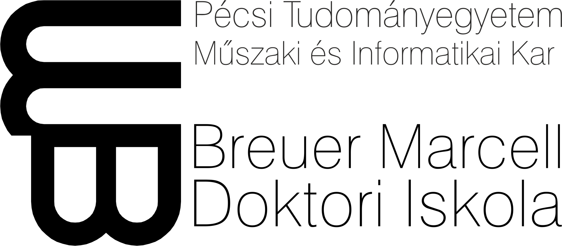 """c79025def2 2000-ben Pécs városa a késő-római, ókeresztény temető együttesének a  megtisztelő, """"Világörökség része"""" címet nyerte el, valamint Hild János  érmet kapott a ..."""